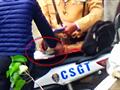 Mãi lộ trong CSGT: Tăng cường công nghệ để ít tiếp xúc với người vi phạm