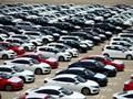 Hết tháng 5, Việt Nam nhập khẩu hơn 64.000 ô tô nguyên chiếc