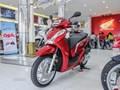 Mỗi ngày người tiêu dùng Việt Nam mua tới hơn 8.300 chiếc xe máy