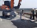 Cầu Thăng Long sửa mãi không xong: Có bí mật gì từ Liên Xô?