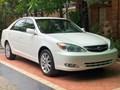 Loạt xe ô tô đấu giá rẻ bèo chỉ từ 40 triệu ở Việt Nam