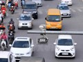 Những bất cập trong xử phạt 'nguội' vi phạm giao thông