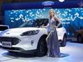 Những mẫu xe 2020 được chờ đợi ra mắt