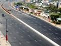 Hà Nội: Xây tuyến đường 6 làn xe qua huyện Thanh Oai