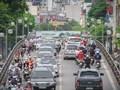 Thu phí vào nội đô: Thước đo năng lực của Hà Nội