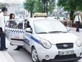 Thanh tra hàng loạt hãng taxi, phát hiện vô số vi phạm