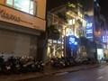 Hà Nội: Xe cộ dừng đỗ tuỳ tiện trên vỉa hè, lòng đường nhiều nơi