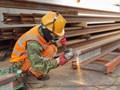 Bước ngoặt của dự án Đường sắt đô thị Nhổn - Ga Hà Nội