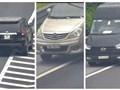 Thú nhận của nữ tài xế lùi xe nguy hiểm trên cao tốc Hà Nội - Hải Phòng