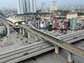 Kiểm toán nhà nước thông tin về dự án đường sắt Cát Linh - Hà Đông