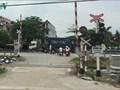 Tai nạn giao thông thảm khốc ở Hải Dương qua lời kể của các nhân chứng