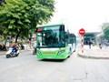 Phát triển hạ tầng dành riêng cho xe buýt: Quyết liệt nhưng cần thận trọng