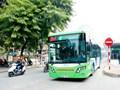 Tai nạn, ùn tắc giao thông: Giảm cả ba tiêu chí