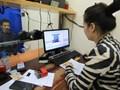 TP Hồ Chí Minh tăng phí cấp mới biển số ô tô, xe máy