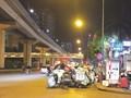 Tập kết rác cản trở giao thông tại Hà Đông: Công ty Minh Quân thiếu năng lực làm vệ sinh môi trường?