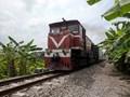 Dự án đường sắt Lào Cai – Hà Nội – Hải Phòng: Tốn kém và chưa cần thiết