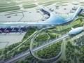 Bộ GTVT: Chính phủ sẽ giao cho đơn vị có năng lực thực hiện sân bay Long Thành