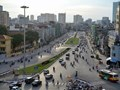 Hà Nội có thêm 31 đường, phố mới được đặt tên