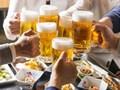 Cơ hội lịch sử thay đổi văn hóa rượu, bia