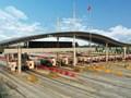 Hệ thống Giao thông thông minh được phát huy hiệu quả trên cao tốc Hà Nội - Hải Phòng