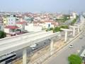 Đoàn tàu đầu tiên tuyến đường sắt đô thị Nhổn - Ga Hà Nội sẽ về nước vào tháng 7/2020