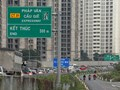 Hơn 2.500 tỷ đồng làm đường nối cao tốc Pháp Vân - Cầu Giẽ với Vành đai 3