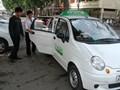 Nghị định 10/2020/NĐ-CP: Hồi kết cho cuộc tranh cãi giữa taxi truyền thống và công nghệ
