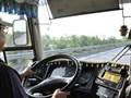 """Lắp camera giám sát xe kinh doanh vận tải: Có lại """"bình cũ, rượu mới""""?"""
