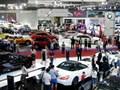 Sức tiêu thụ của ô tô trong tháng 1/2020 thấp kỷ lục