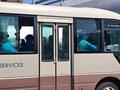 Đà Nẵng cách ly 80 người trên chuyến bay đến từ vùng dịch Daegu