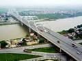 Lên kế hoạch tuyển chọn phương án thiết kế kiến trúc công trình cầu Mễ Sở