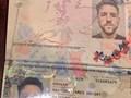 TP Hồ Chí Minh: Du khách Anh trên chuyến bay VN0054 đã về nước