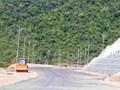 Nhà thầu nào lợi thế trong gói thầu xây dựng Cao tốc Cam Lộ - La Sơn?