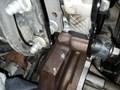 Cục Cạnh tranh và Bảo vệ người tiêu dùng vào cuộc vụ xe Ford bị rò rỉ dầu