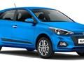 Mẫu xe mới của Hyundai tại Ấn Độ chỉ có giá tương đương 198 triệu đồng