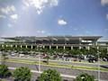 Bộ Xây dựng thống nhất chủ trương mở rộng sân bay Nội Bài với hơn 4.000 tỷ đồng
