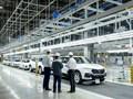 7 nhà máy sản xuất ô tô, xe máy tại Việt Nam tạm ngừng sản xuất do dịch Covid-19