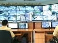 Hơn 400 phương tiện bị phạt nguội tại Hà Nội trong thời gian cách ly xã hội