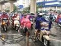 Xây dựng văn hóa giao thông: Không thể chờ thêm!