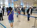 ACV kiến nghị bỏ giãn cách hành khách tại các sân bay