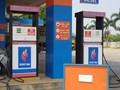 """Bộ trưởng Công thương: Làm rõ việc cửa hàng xăng dầu """"bỗng dưng"""" đóng cửa """"hết xăng"""""""