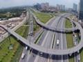 """Phát triển kết cấu hạ tầng giao thông luôn """"đi trước một bước"""""""