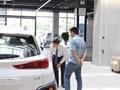 Phí trước bạ giảm 50%: Thị trường ô tô thế nào?