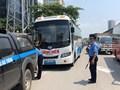 Quản lý xe kinh doanh vận tải hành khách: Khó xử lý nếu vẫn độc quyền