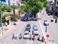 Vi phạm giao thông tăng trong nắng nóng: Vẫn là câu chuyện ý thức