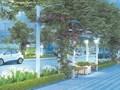 Sẽ xây dựng các tuyến phố kiểu mẫu ở Thanh Xuân