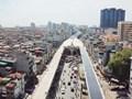 Xã hội hóa đầu tư hạ tầng giao thông: Hiệu quả từ Dự án đường Vành đai 2
