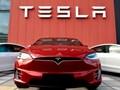 Vượt Toyota, Tesla là hãng xe giá trị nhất thế giới