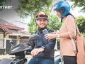 Đối thủ cạnh tranh mới của Grab mở rộng hoạt động tại Việt Nam