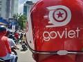 """GoViet chính thức bị """"xóa sổ"""" sau 2 năm hoạt động tại thị trường Việt Nam"""